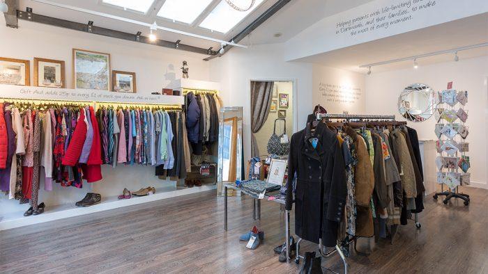 Dartmouth Boutique
