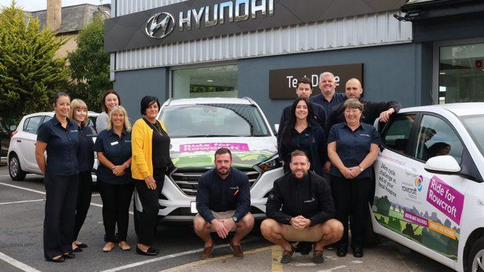 Hyundai Torbay