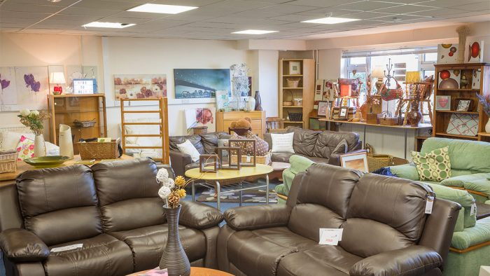Newton Abbot Furniture Outlet