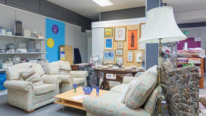 Paignton Furniture Outlet
