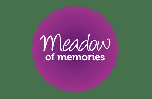 Rowcroft Meadow of Memories 2018