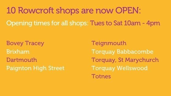 Rowcroft-Shops-OPENING-TIMES
