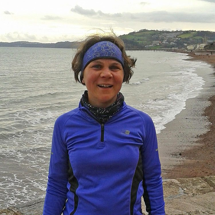 Guest Blog – Sophie Farleigh