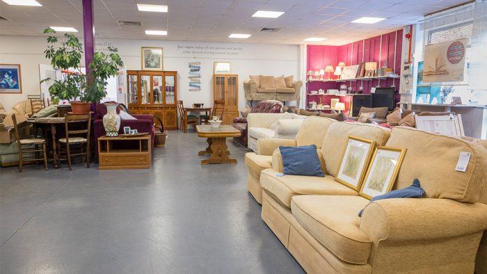 Torquay Furniture-7